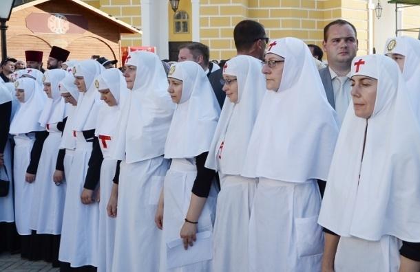 Крещение Руси: историческое значение, история кратко