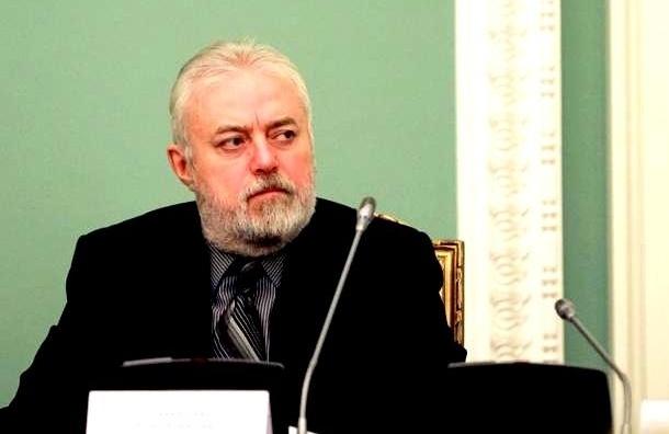 Вице-губернатор Петербурга: Люди-«пчелы» везде находят цветы, а «люди-мухи»…