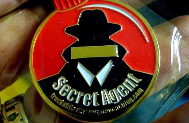 «Лажовый» закон о СМИ-иностранных агентах отзовут из Думы от греха подальше