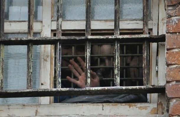 Бывший замначальника «Бутырки»: Магнитский умер от стресса