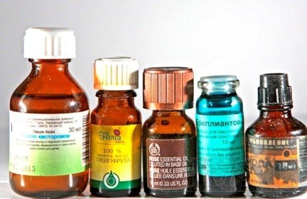 Как собрать аптечку в отпуск: советы врача выезжающим за границу