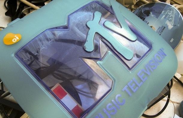 MTV в России может исчезнуть в 2013 году