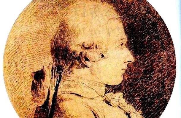 Последний роман маркиза де Сада впервые опубликован на русском