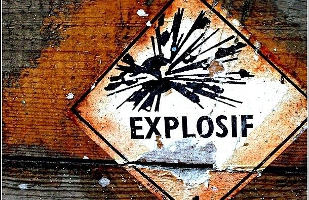 Шахтеры в Кемеровской области погибли от взрыва
