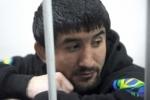 Уголовное дело Расула Мирзаева направили в суд