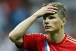 Спаллетти подтвердил, что Аршавин может вернуться в «Зенит»