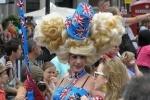 Смольный отправил гей-парад в Полюстровский парк