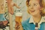 Реклама алкоголя в интернете отныне запрещена