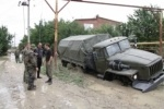 Наводнение в Крымске 2012: число жертв растет