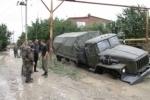 Наводнение в Крымске 2012: власти признали, что не предупредили людей об угрозе