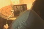 Налоговая служба открестилась от видео про Собчак и Яшина в постели
