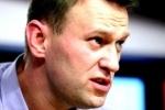 Навальный просит Бастрыкина возбудить дело против Бастрыкина
