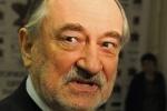 Скончался известный украинский актер Богдан Ступка (фото, видео, дата похорон)