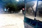 Количество жертв наводнения на Кубани выросло до 172