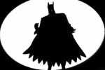 В США на премьере фильма о Бэтмене убили 10 человек