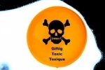 Отравившиеся ядовитым химикатом в Петербурге госпитализированы в НИИ Джанелидзе