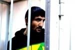 Адвокаты Мирзаева опротестовали обвинительное заключение прокурора