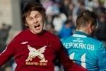 """Матч """"Зенит"""" - """"Рубин"""" за Суперкубок 2012: трансляция, возможный результат"""