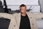 Охлобыстин просит патриарха помиловать Pussy Riot