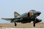 Робот нашел двух пилотов турецкого истребителя, сбитого Сирией