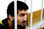 Свидетели: Агафонов спровоцировал Мирзаева