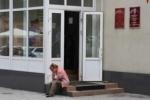 Наводнение в Крымске 2012:  волонтеры покупали сапоги спасателям