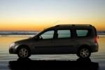 Начало продаж Лада Ларгус: новые автомобили поступили в продажу