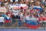 Пляжный футбол ЧМ 2012: турнирная таблица, результаты, расписание (видео)