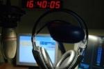 Работников радио МЧС вынудили уволиться после репортажей о Крымске