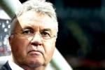«Анжи» обыграл «Гонвед» в первом матче Лиги Европы