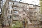 В Архангельске мать выбросила 7-летнего сына с балкона
