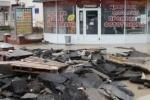 Петербург готов помочь жертвам наводнения в Краснодарском крае, - Полтавченко