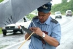 ДТП в Старой Купавне убило целую семью (видео)