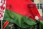 Российского ученого выгнали из Белоруссии и закрыли для него въезд на 10 лет