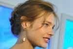 Жириновский предложил Водяновой взять метлу и убирать ил, раз уж она прилетела в Крымск