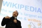 Википедия закрыта: всему виной законопроект 89417-6, о чем речь?