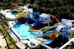 Сотрудники «Вотервиля»: 7-летний мальчик утонул из-за «диких» экспериментов руководства аквапарка