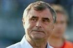 Гвардиола, Капелло и Бышовец попали в шорт-лист тренеров для сборной России