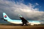 Вице-губернатор раскритиковал «Пулково»: аэропорт не готов к летнему сезону