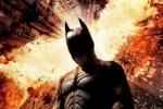 50 человек ранены во время премьеры фильма о Бэтмене в США (фото)