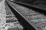Поезд из Новороссийска опоздает в Петербург на 11 часов из-за наводнения на Кубани