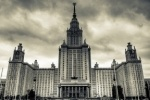 Путин распорядился приступить к сокращению числа вузов