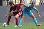 Суперкубок 2012: «Рубин» обыграл «Зенит» (фото, видео голов)