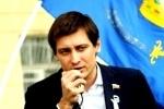 «Единая Россия» готовит провокации во время гуляний оппозиции в Петербурге