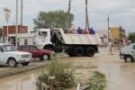 Власти Крымска сфальсифицировали документ о введении ЧС из-за наводнения