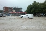 Священник объяснил наводнение в Крымске наказанием за блуд туристов