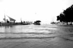 Наводнение в Краснодарском крае: причины, жертвы, правда