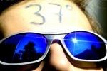 Настоящее лето уже близко: в России ждут очередную «аномальную» жару
