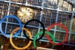 Олимпиада 2012: Делегация Кубани не поедет из-за наводнения в Крымске