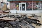 Наводнение в Крымске 2012: власти запутались в количестве погибших